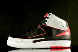 Jordan 2 Infrared Dp