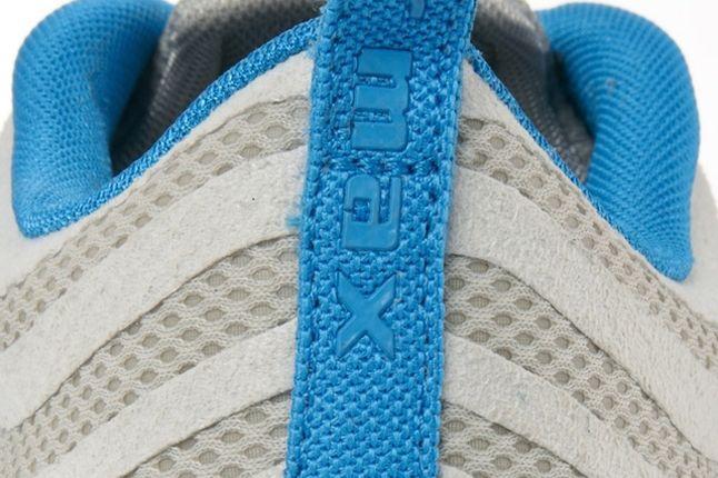Nike Air Max 972013 Milan Heel Detail 1