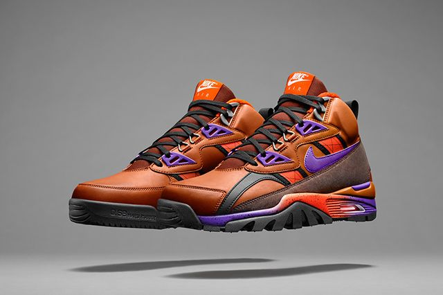 Nike Holiday 2014 Sneakerboot Collection 11 960X640