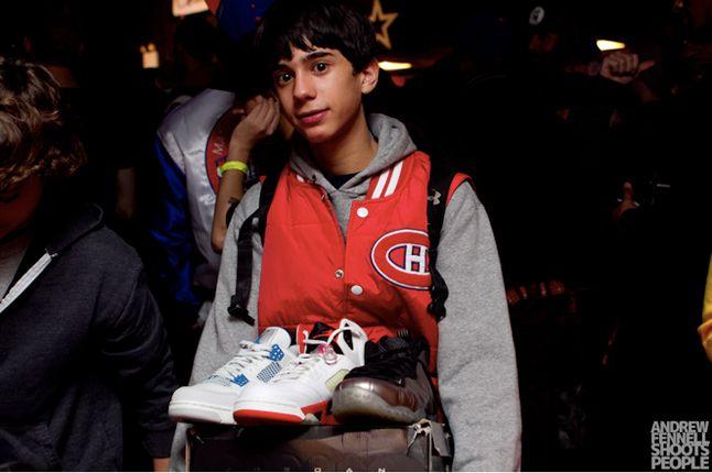 Sneakerpimps 24 1