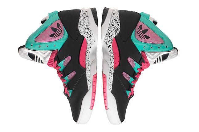Adidas Miami Lights Glc Profile Back2Back 1