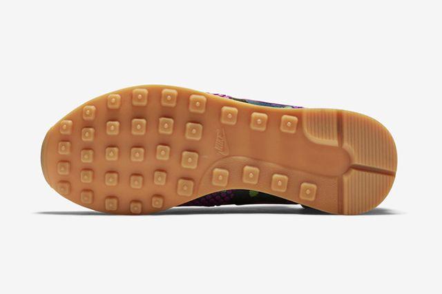Nike Internationalist Jcrd Camo