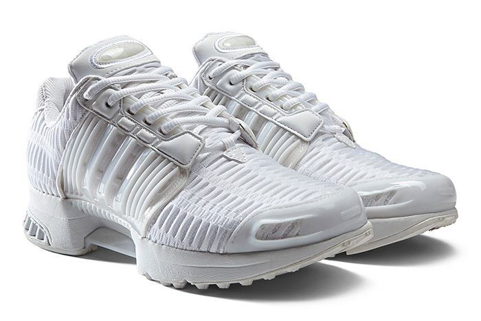 Adidas Climacool 8