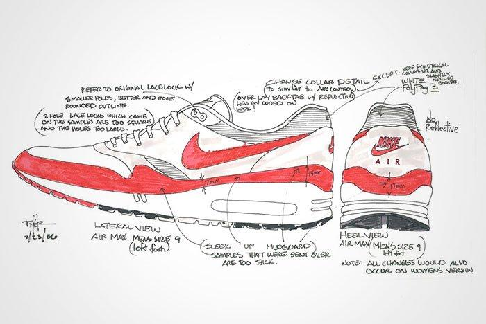 Nike Air Max 1 Og Air Max Day Thumb