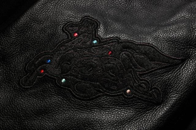 Nike Yoth Jacket 6