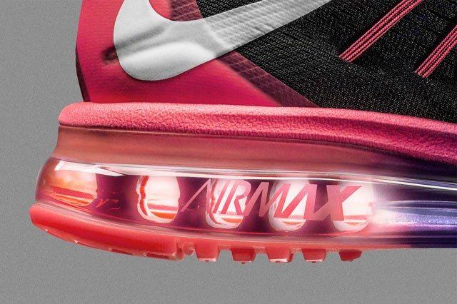 Nike Air Max 2015 3
