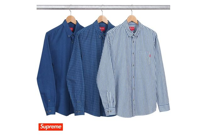 Supreme Fw13 Collection 69