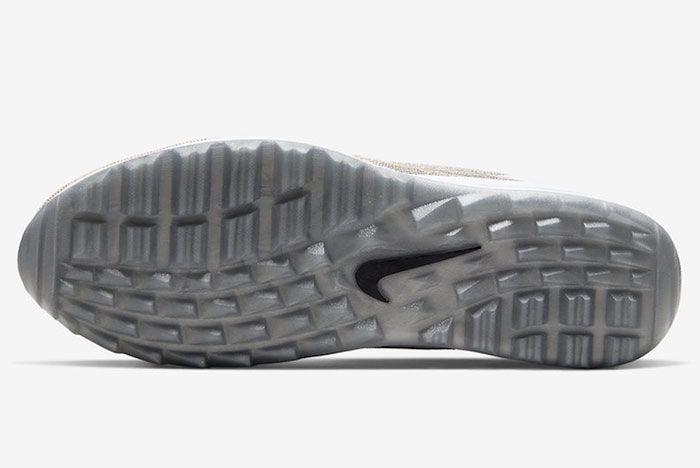 Nike Air Max 1 Golf Nrg Snakeskin Ci6876 101 Release Date 1Sole