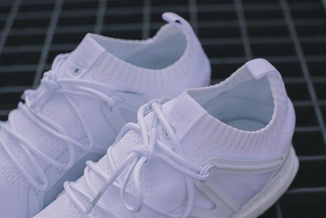 Bait Adidas Consortium Eqt Support 93 16 Glow In The Dark 4