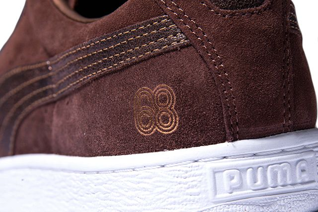 Puma Suede– Since 68 Pack 6