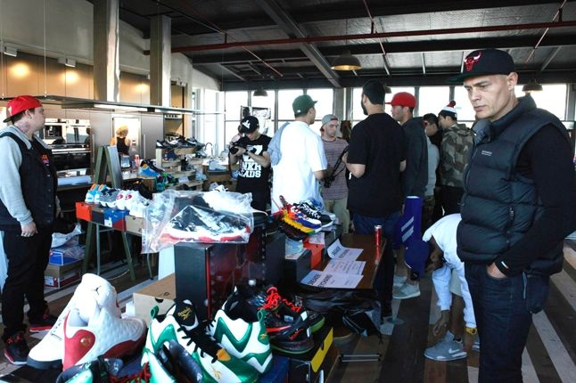 Loaded Nz Sneaker Swap Meet 17 1
