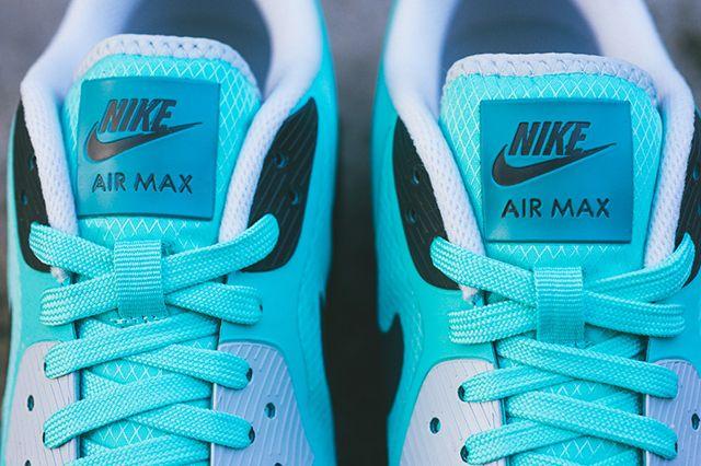 Nike Air Max Lunar90 7