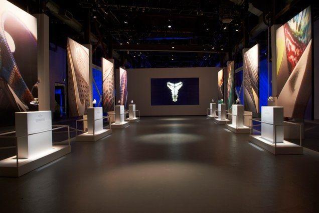 Nike Kobe Prelude Full Collection 2