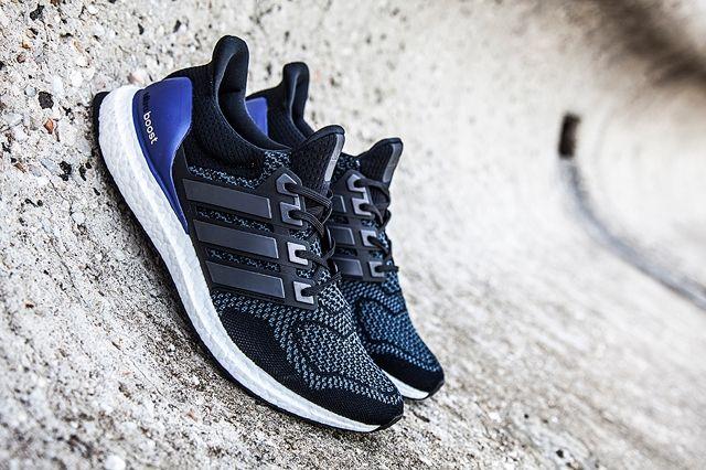 Adidas Ultra Boost Fl Bump 2