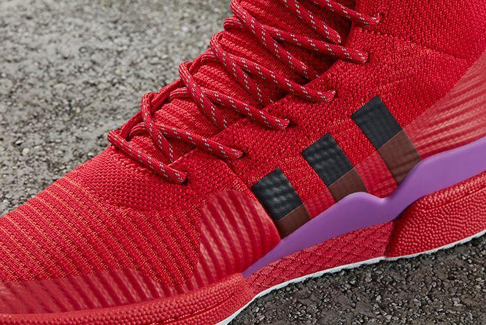 Adidas Originals Artic 2