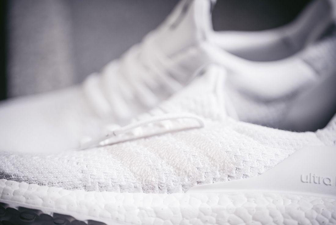 A Ma Manier Invincible Adidas Ultraboost Release Sneaker Freaker 6