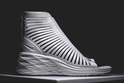 Nike Wmns Sandiator Sky Hi Thumb