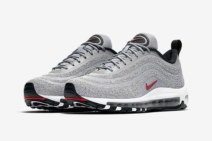 Nike Air Max 97 Lx 4