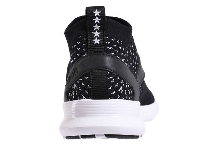 Future X Reebok Zoku Runner Ultraknit Freebandz 7