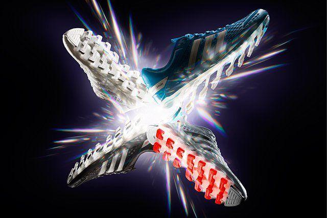 Adidas Springblade Razor 4