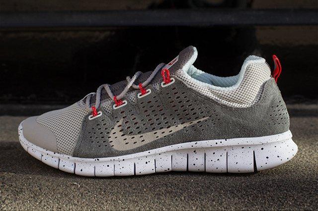 Nike Free Powerlines Ii 2014 Preview 6
