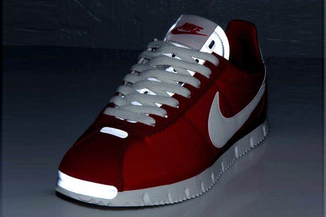 Nike Cortez Nm Qs Pack 2