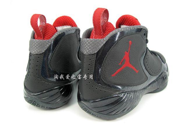 Air Jordan 2012 Bred 03 1