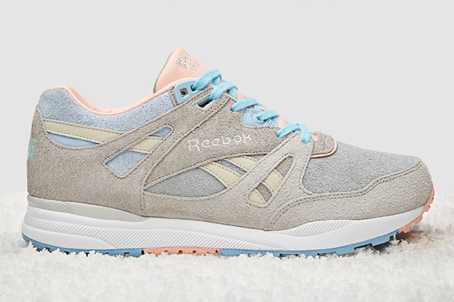 End X Reebok Ventilator Husky Thumb