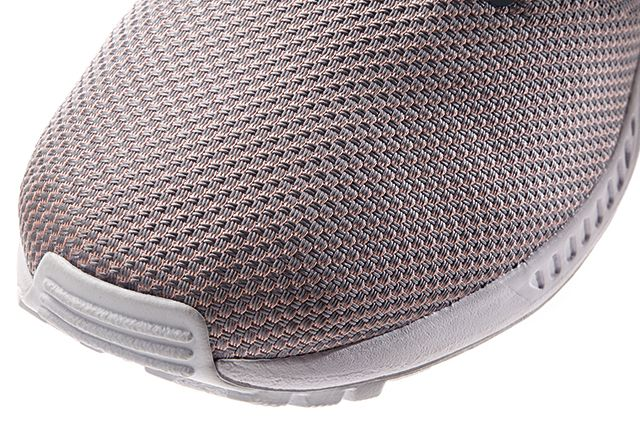 Adidas Originals Zx Flux Weave Pack 1