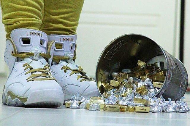 Wdywt Sneakersandchocolate Easter Recap 20