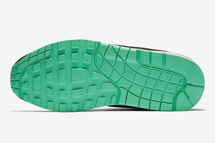 Nike Air Max 1 Mint 6