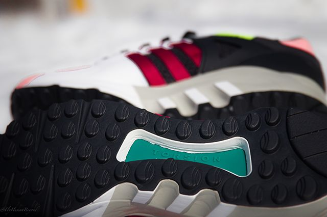 Adidas Eqt Oddity Pack1