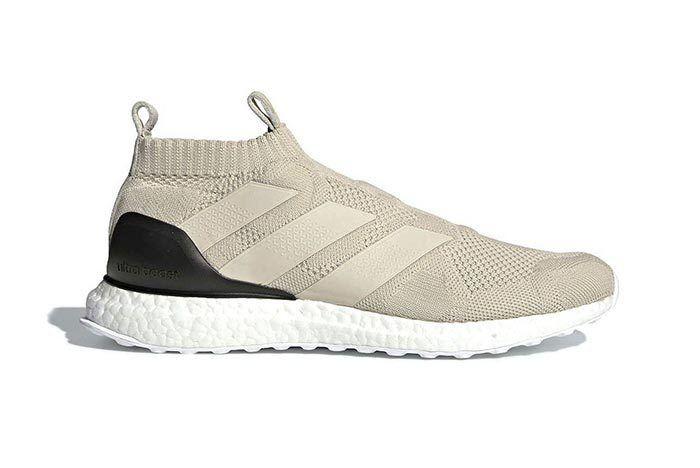 Adidas Ace 16 Ultraboost Trio 4