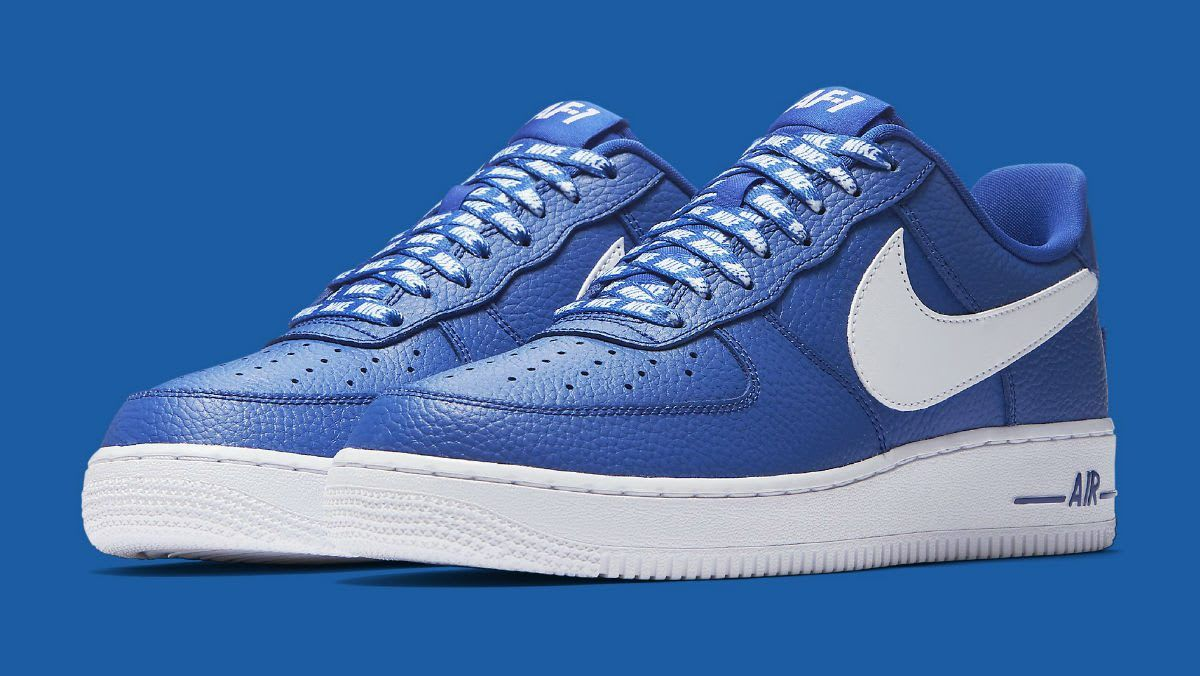Nike Nsw Culture Of Basketball Recap 3