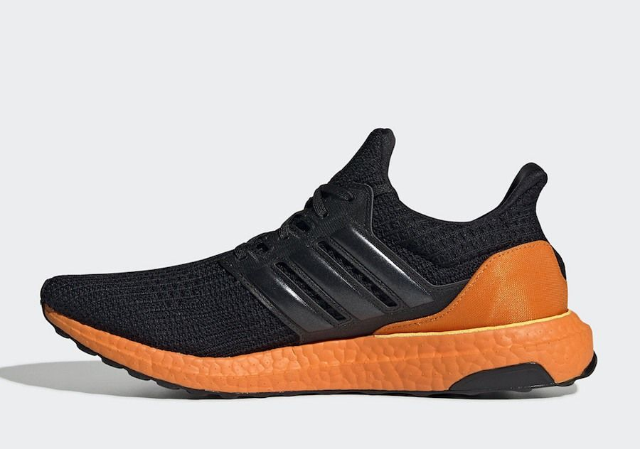 Adidas Ultra Boost Moon Festival Fw3727 Release Date 1