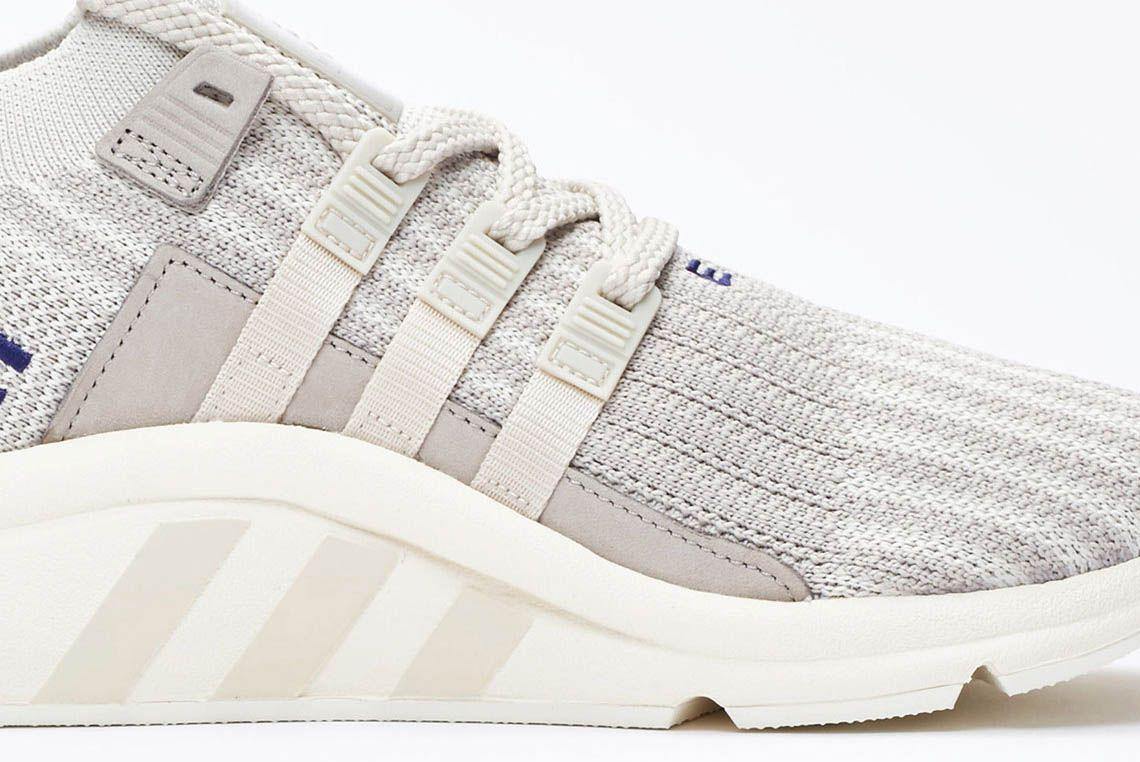 Adidas Eqt Support Mid Sns B32744 5 Sneaker Freaker