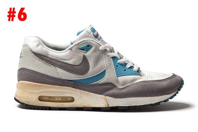 Nike Air Max Light1