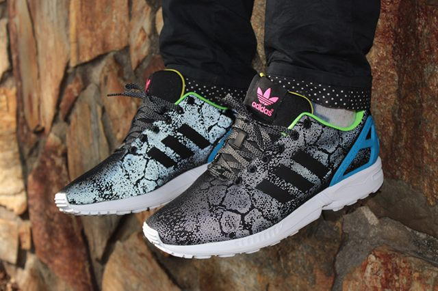adidas-zx-flux-reflective-pack-4