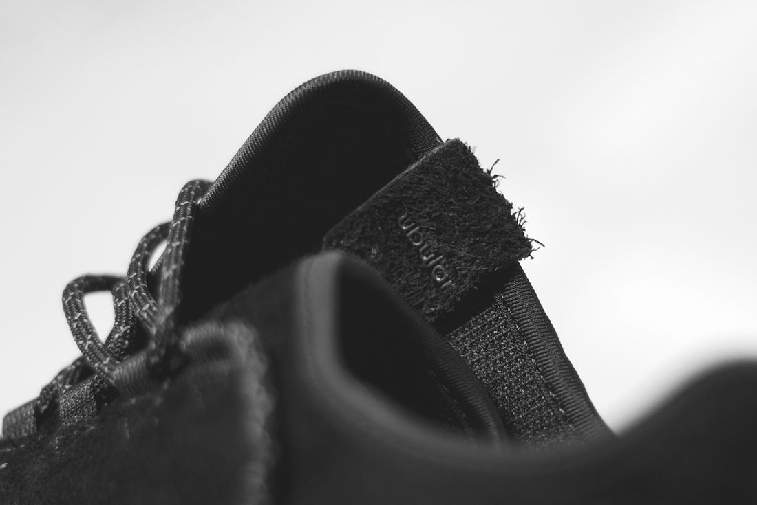 Adidas Tubular Shadow Knit Core Black Sneaker Freaker4
