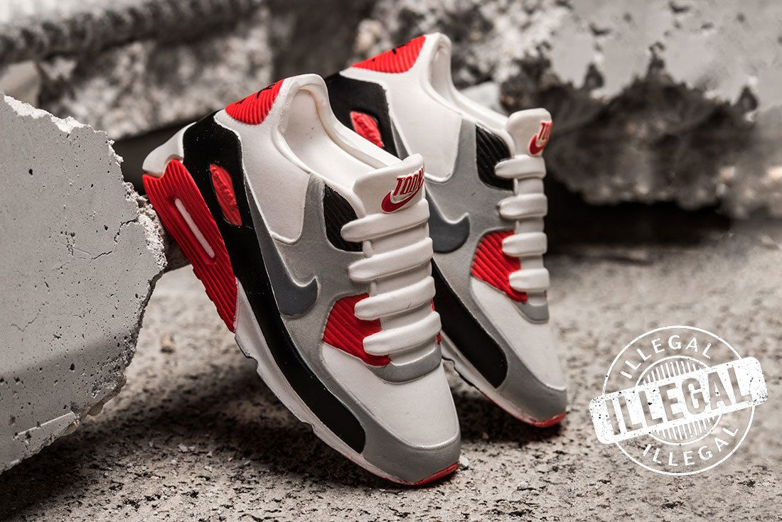 Sneaker Toons Header