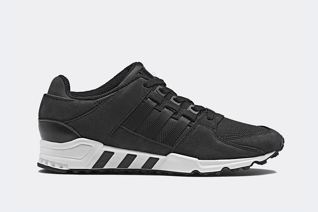 Adidas Eqt Milled Leather Pack 6