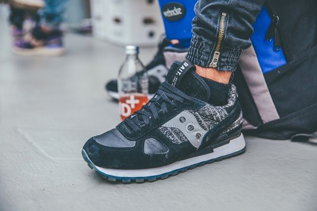 Sf Saucony Kushwhacker Release Party Allike 31