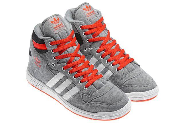 Adidas Decade 04 1