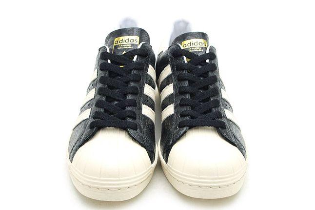 Atmos Adidas Superstar 80S G Snk 5 05 1
