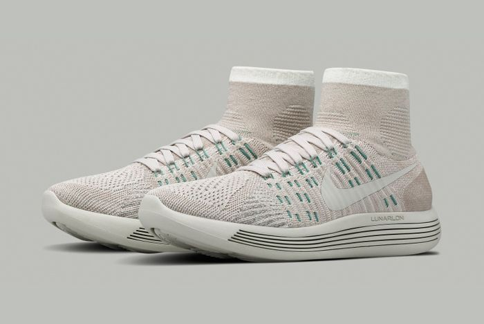 Nike Lunarepi Flyknit Gyakusou 5