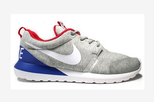 Nike Roshe Run Nm Sp Great Britain 1