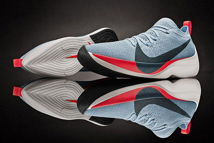 Researchers Put Nikes Vaporfly Speed Boost Claims To The Test Sneaker Freaker 6