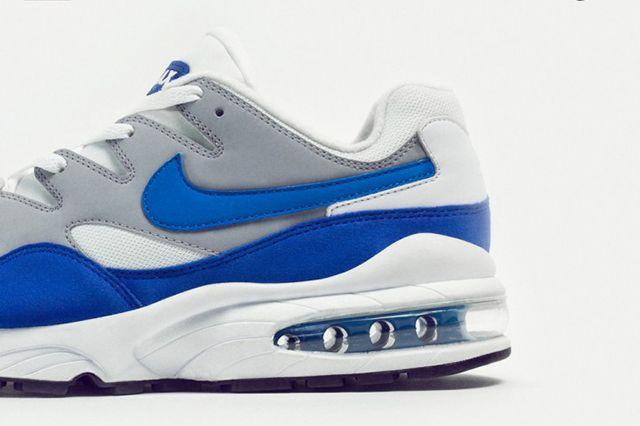 Nike Air Max 94 3