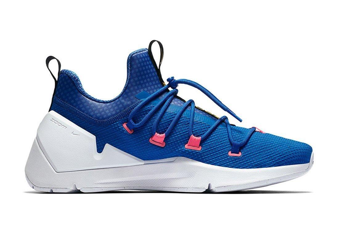 Nike Zoom Humara 2017 5