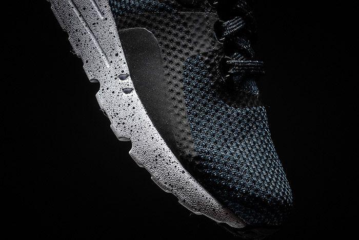 Nike Air Max Zero Premium Armory Navy Blue 2